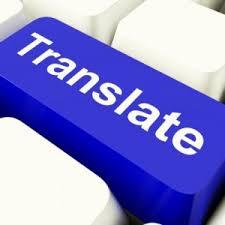 Translator Tersumpah Jakarta, Translator Jakarta