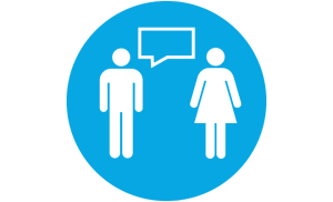 referral-icon-png-17