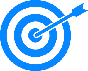 target-icon-png-9